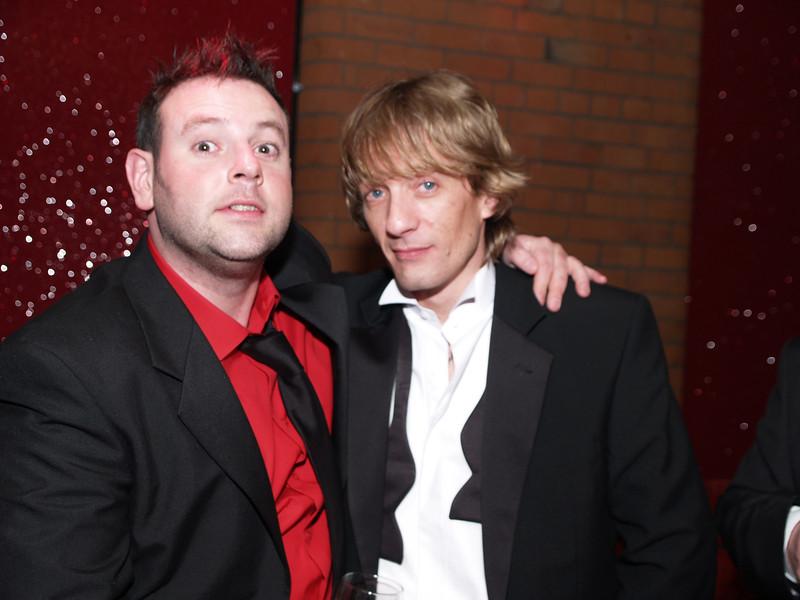 Awards 2007-496.JPG
