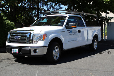 8-24-10 Jims Trucks