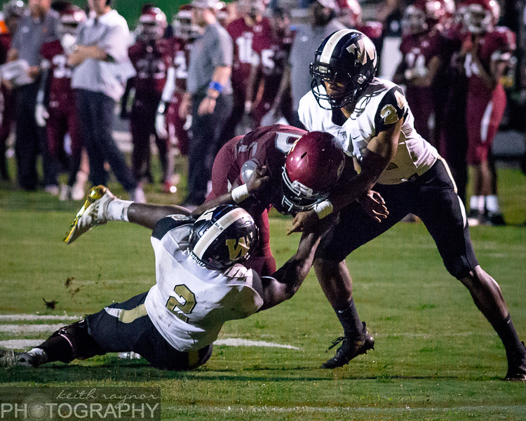 keithraynorphotography southern guilford vs williams-1-58.jpg