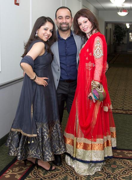2018 06 Devna and Raman Wedding Reception 155.JPG