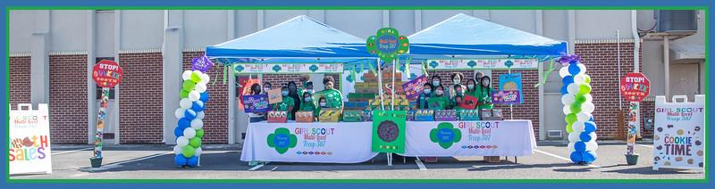 Girl Scouts Cookies 2021 (1 of 14).jpg