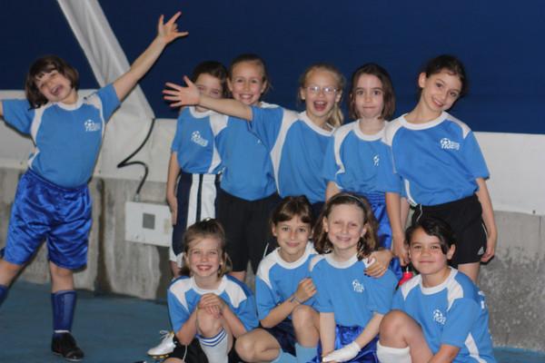 10-01-15 Persie Soccer