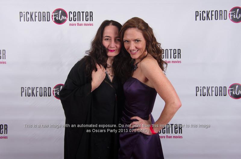Oscars Party 2013 075.JPG