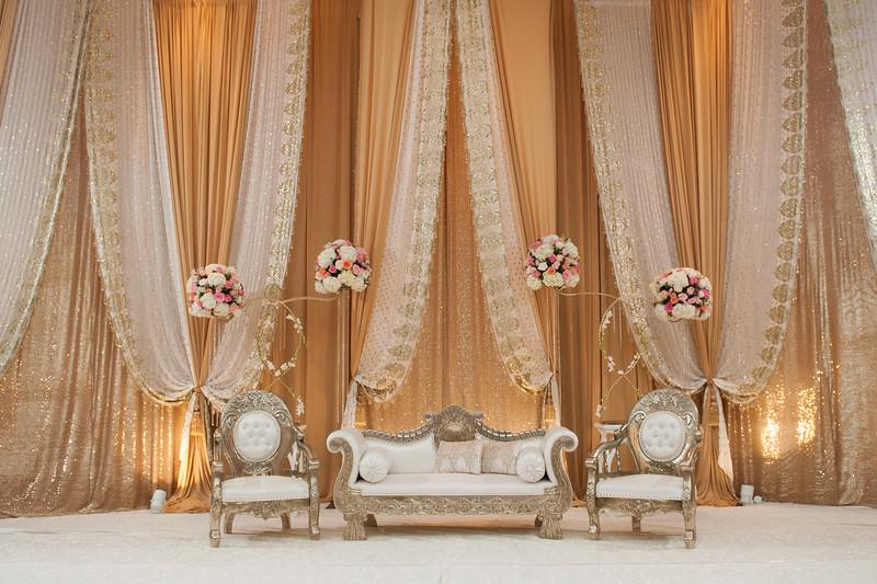 Nisa and Nabeel wedding-22.jpg