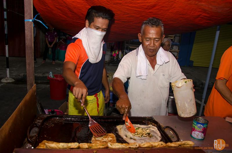Malaysia-Sembulan-ramadhan-7813.jpg