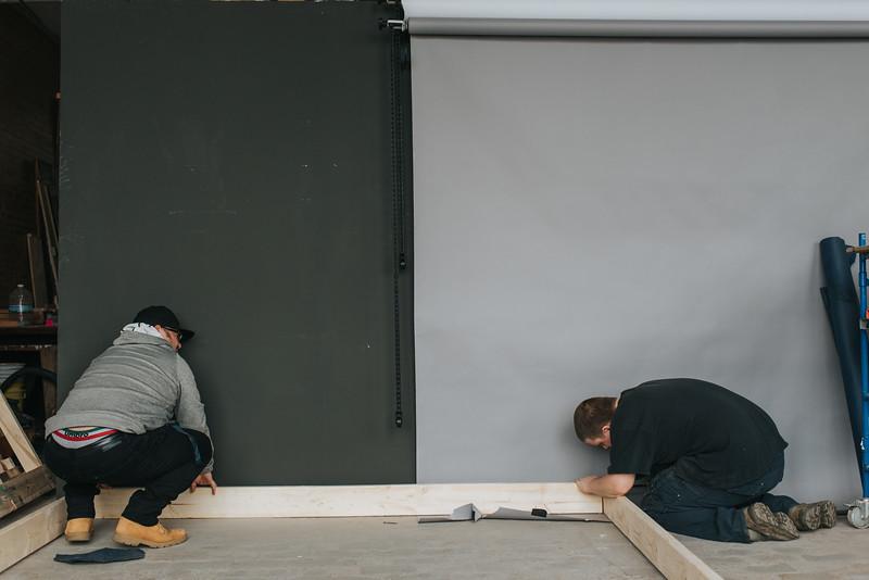 Hildebrandt Studio Buildout-0027.jpg
