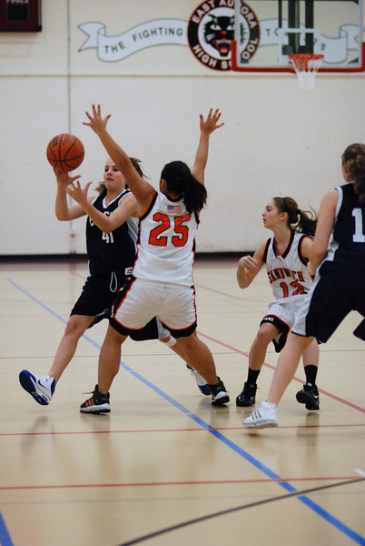OE fresh. girls Vs Sandwich 005.JPG