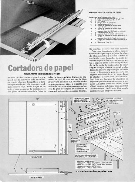cortadora_papel_septiembre_1979-0001g.jpg