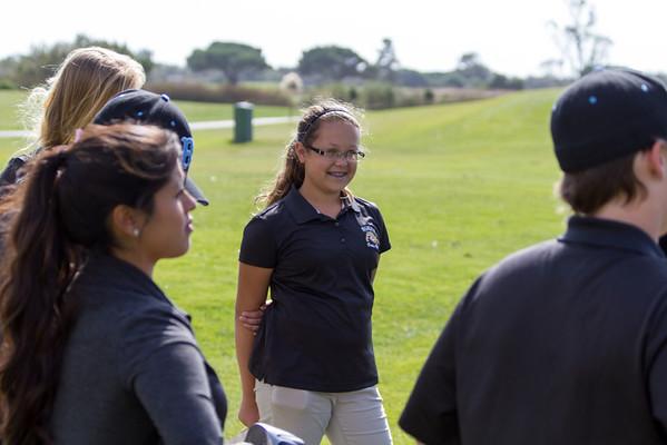 2013 Buena Golf