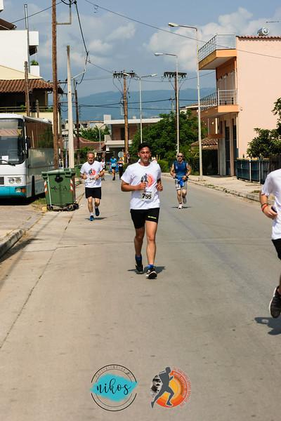 3rd Plastirios Dromos - Dromeis 5 km-97.jpg