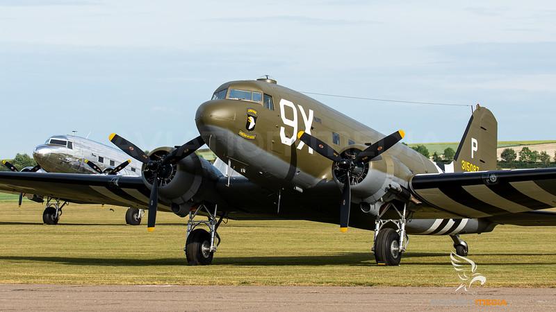 N150D_101st-Airborne-Tributer_C-47_MG_5508.jpg