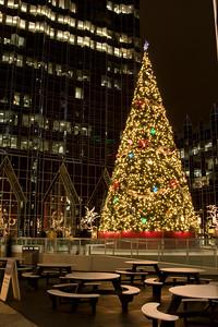 A Pittsburgh Christmas