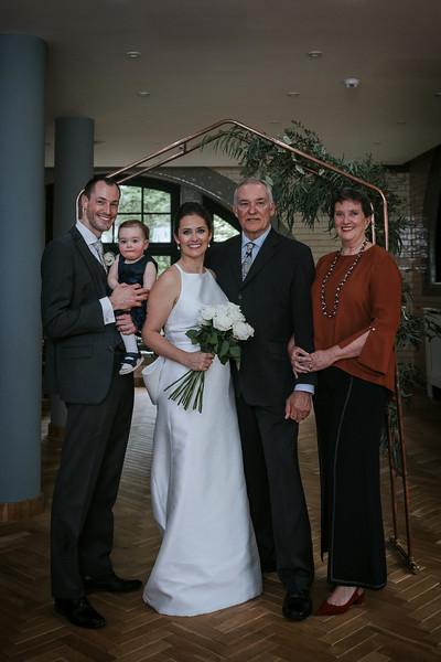 The Wedding of Nicola and Simon267.jpg