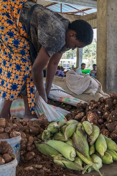Kibuye-Rwanda-31.jpg