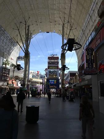 10-18 Vegas Girls Trip