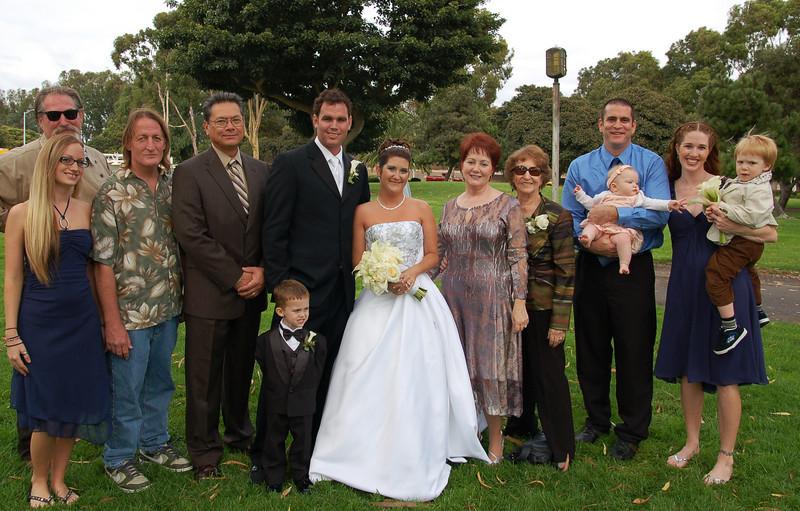 Wedding_0131.jpg