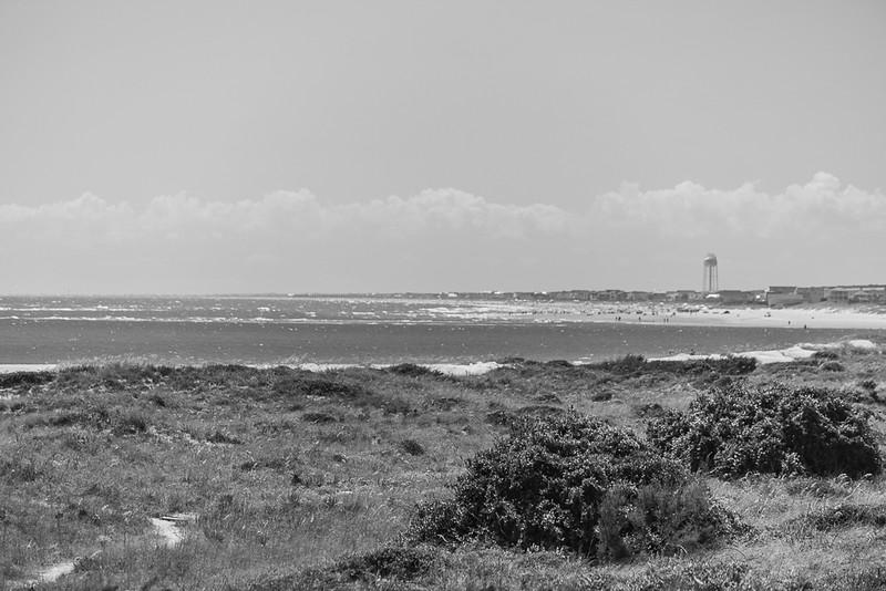 6909 W Beach-83.jpg