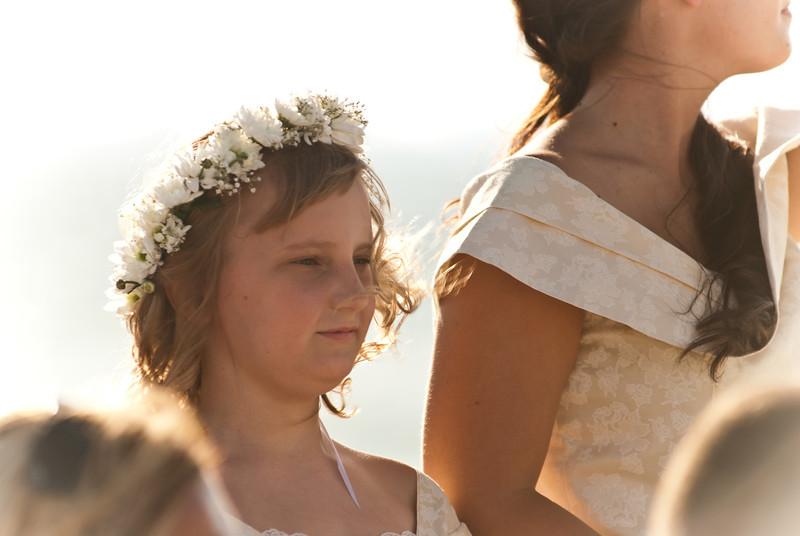 wedding_0951.jpg