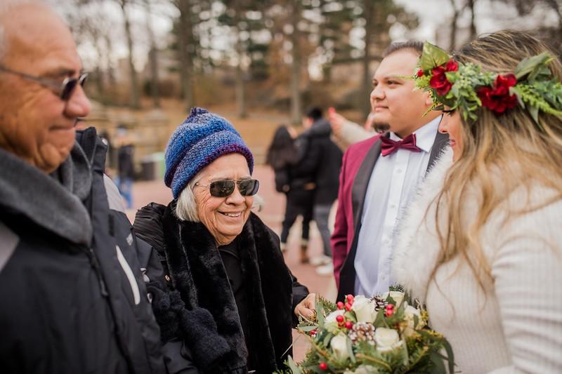 Justin & Tiffani - Central Park Wedding (268).jpg
