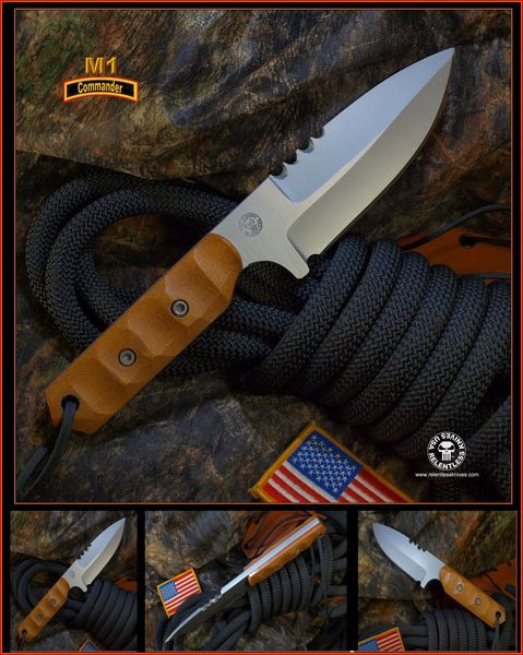 relentless_knives_m1_comdr_AVK_8670_0419.jpg