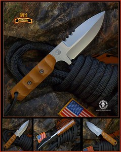 Available knives 04-19