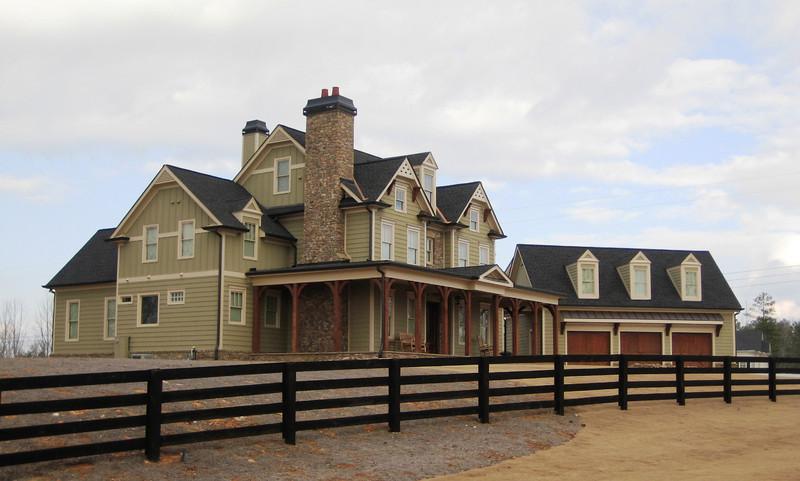 Blackberry Ridge Alpharetta Estate Homes Cherokee County Community (3).JPG