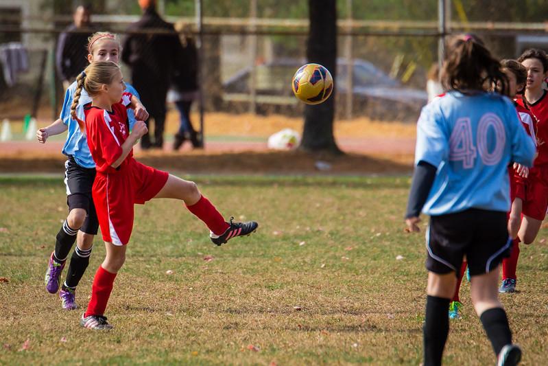 2013-10 Natalia soccer 2229.jpg