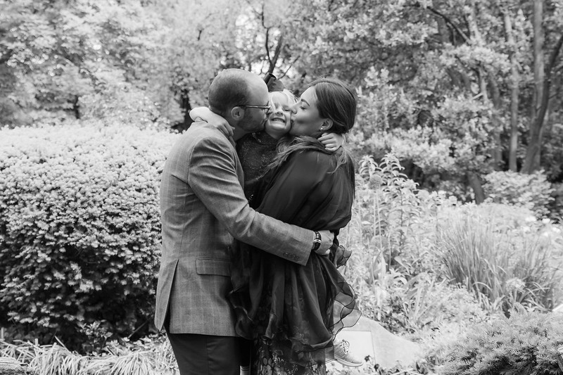 Central Park Wedding - Angelica & Daniel (129).jpg