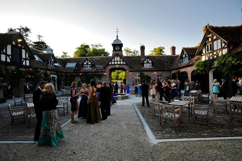 Wedding-venue-Dorset-Photographer