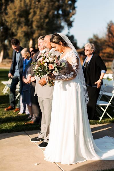 Alexandria Vail Photography Wedding Taera + Kevin 578.jpg