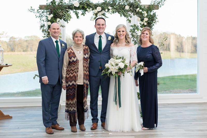 Houston Wedding Photography - Lauren and Caleb  (175).jpg