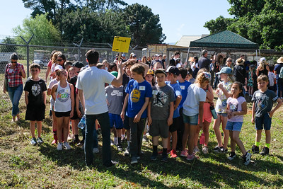 190423 AG DAY FOR THIRD GRADERS