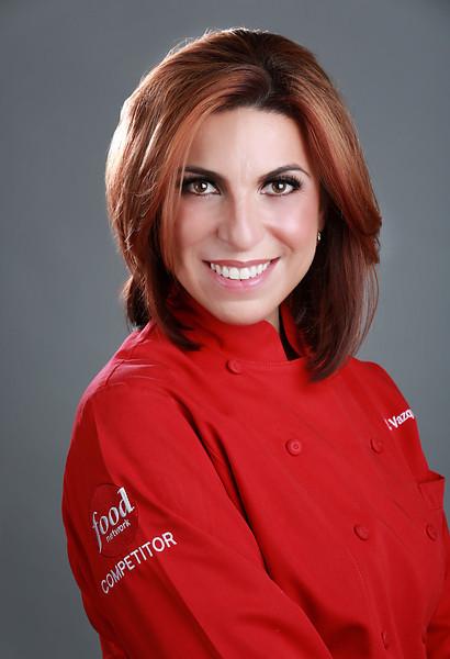 Karen Vazquez