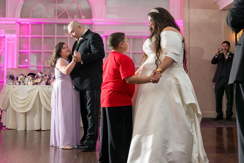 Lumobox Wedding Photo-455.jpg