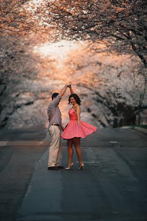 Engagement/Lifestyle