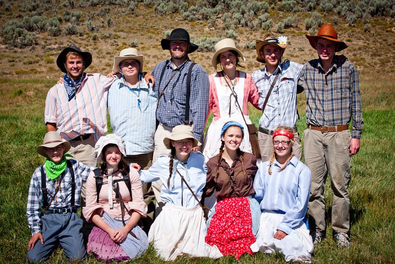 Trek Family Staff-34.jpg