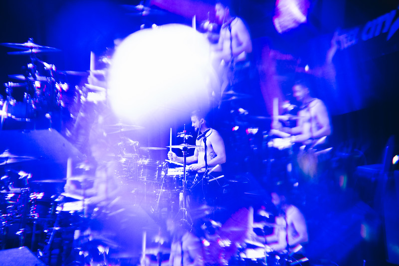 Pittsburgh Concert Photographer - Steel City Sabath-237.jpg