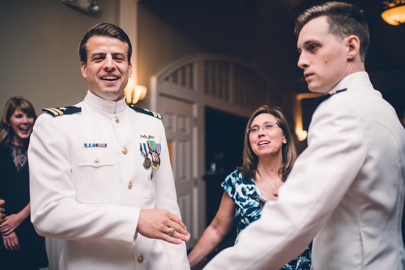 Philadelphia Wedding Photographer - Bernreuther-734.jpg