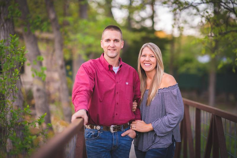 Jenny and Steven ENG-37.jpg