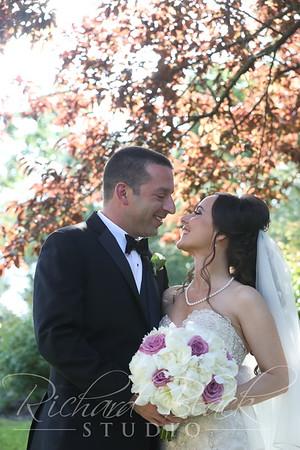 Lisa & Michael 6-8-19