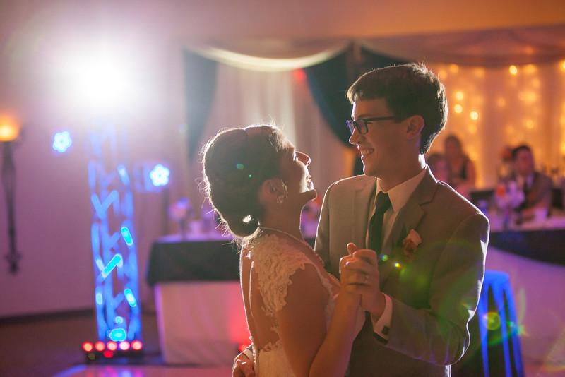 20160806_Wedding2_001.jpg
