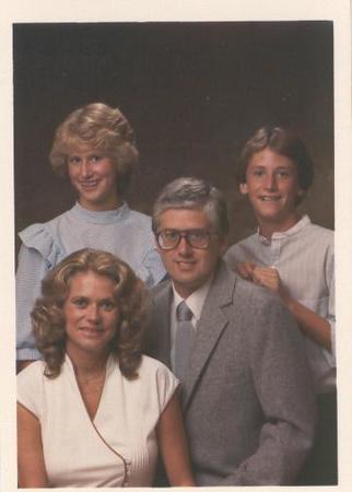 a79Judy 1982 003.jpg