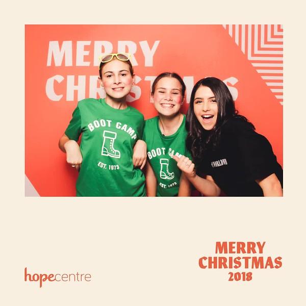 181209_203938_UKV19621_- Hope Centre Moreton.MP4
