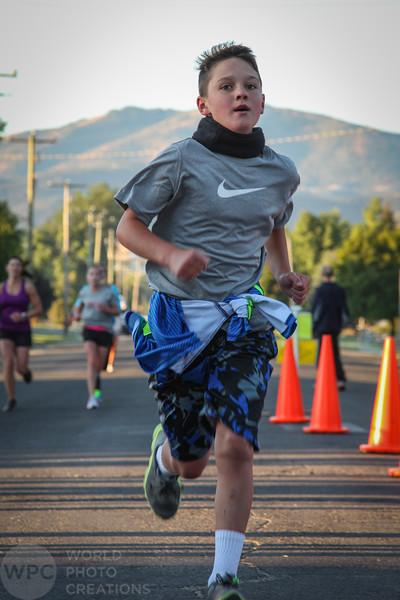 20160905_wellsville_founders_day_run_0631.jpg