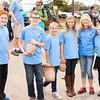Parade Mary Poppins 3-5167