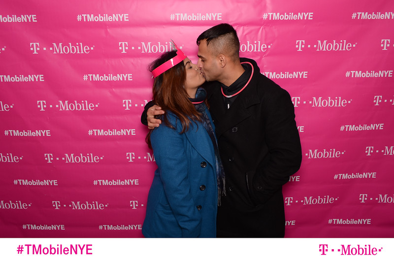 TMobile NYE-051.jpg
