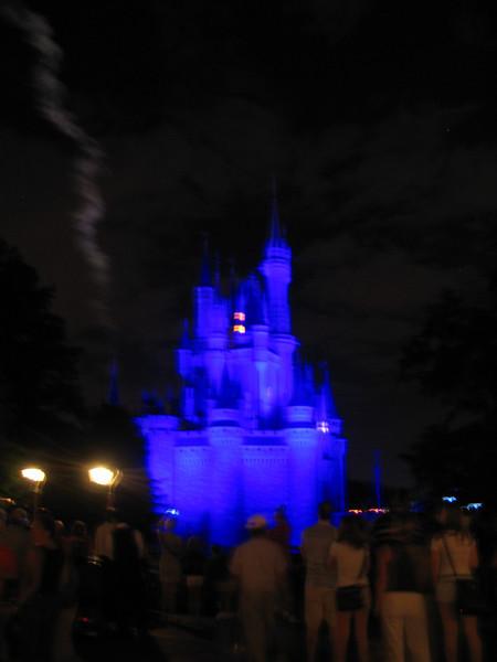 Disney 2012 181.JPG