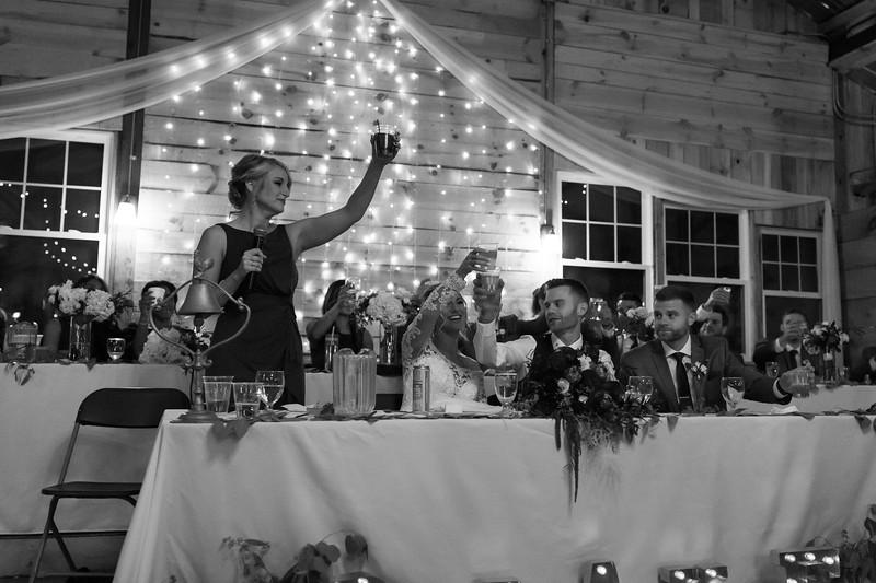 Blake Wedding-1252.jpg