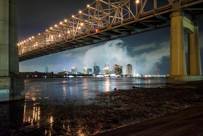 city bridge at night.jpg