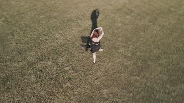 Jennifer Dance